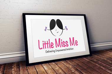 Little Miss Me