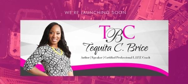Tequita C. Brice