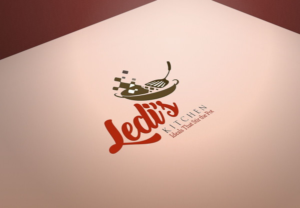 Ledi's Kitchen