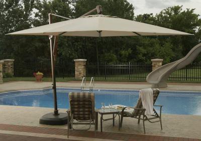 ομπρεέλες παραλίας, ομπρελες για καταστηματα, σκιαστρα με λογοτυπο, εκτυπωση ομπρελων