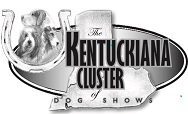 Louisville Dog Show ! 2017 Kentuckiana Dog Show