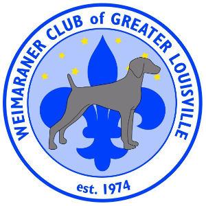 2017 Weimaraner Club of Greater Louisville Specialty