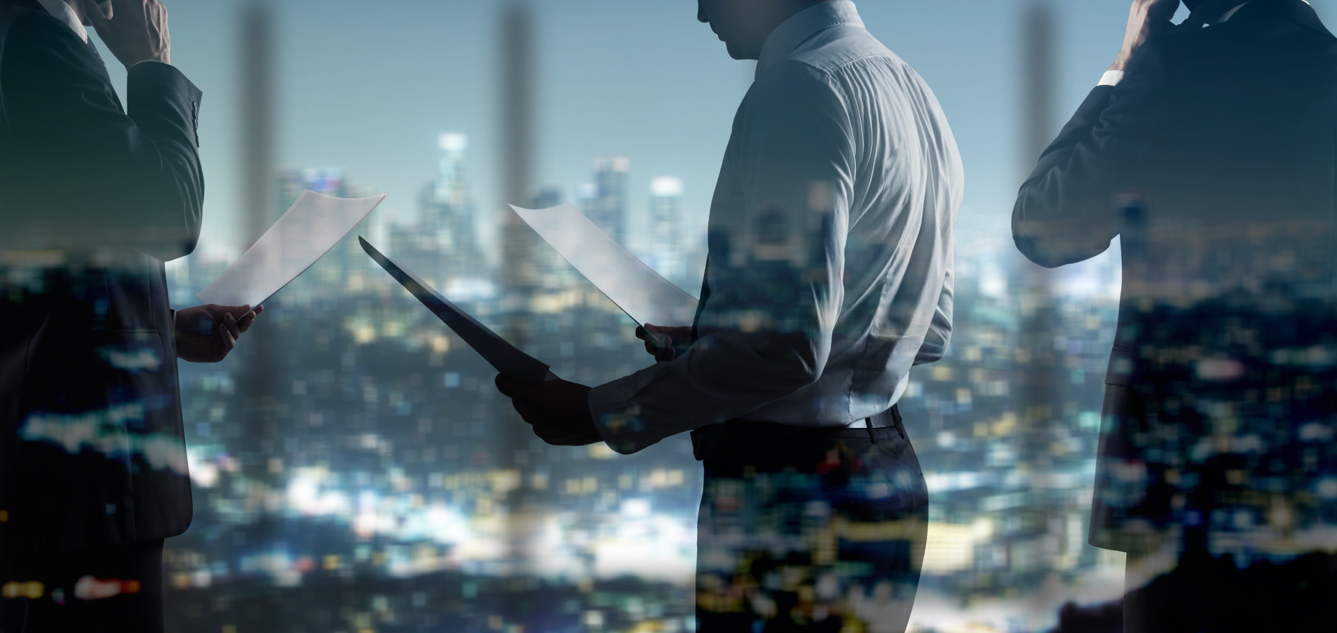 Transforming Property Managers into High Performers