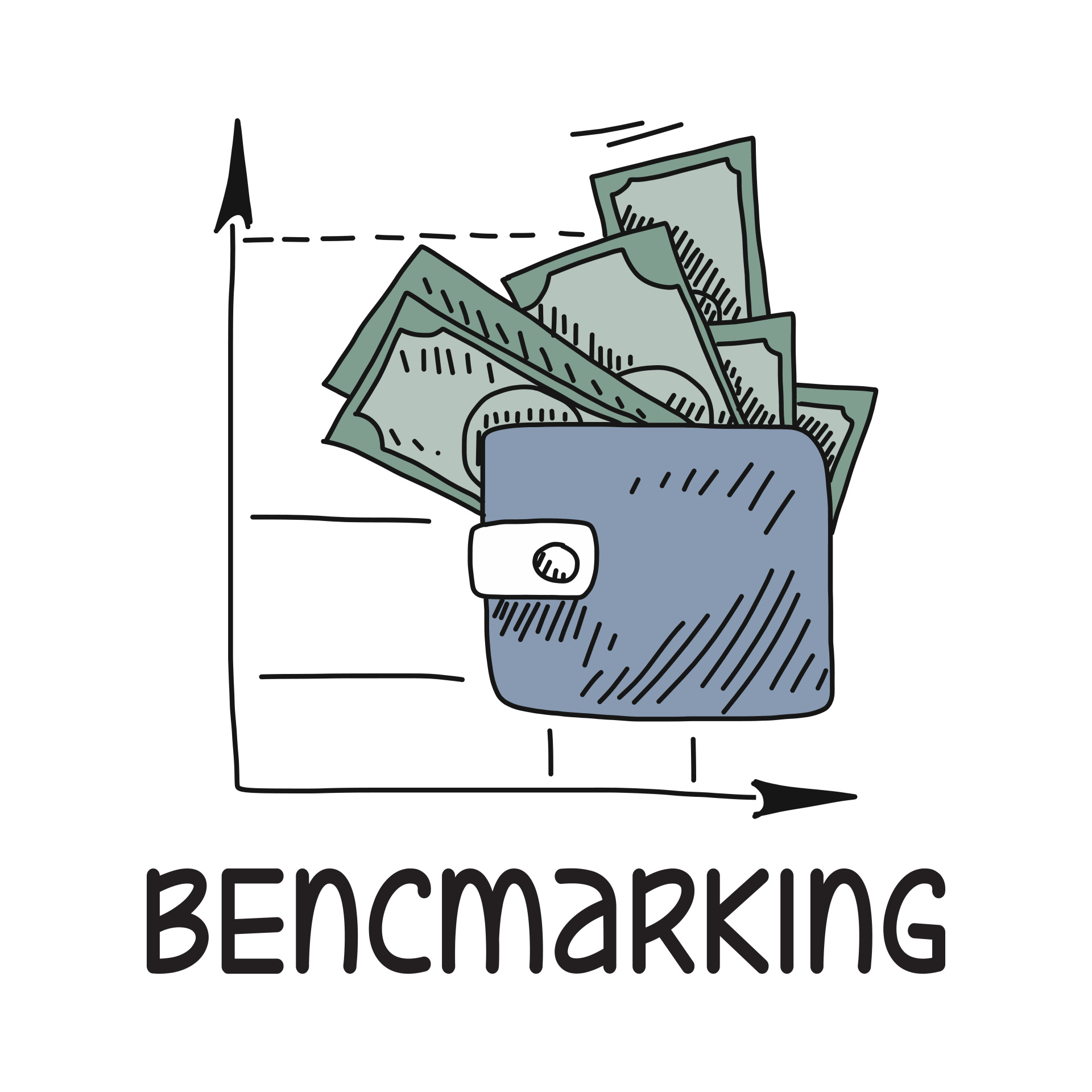 Benchmarking for High-Performance Investments