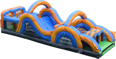Obstacle Course rentals Lancaster Pa