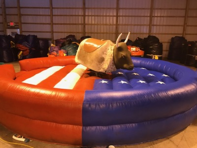 Mechanical Bull Rentals Pennsylvania Mechanical Bull rentals near me