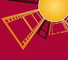 Miami Film Month