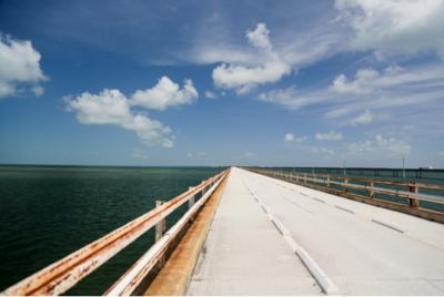 Road Trip Through the Florida Keys: Essential Stops