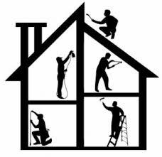 Property restorations