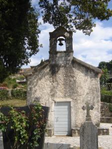Crkva svetog Đorđa