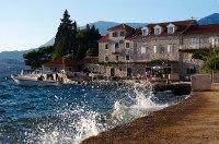 Rose village Montenegro