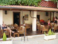 The Pub in Zelenika