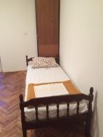 krevet i plakar