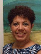 Jackie Ojeda