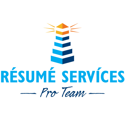Resume Services Pro Team Launches Client Rewards and Loyalty Program