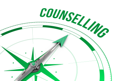 The value in seeking a professional Counsellor