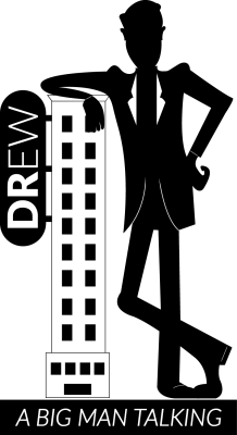 Dr-Drew