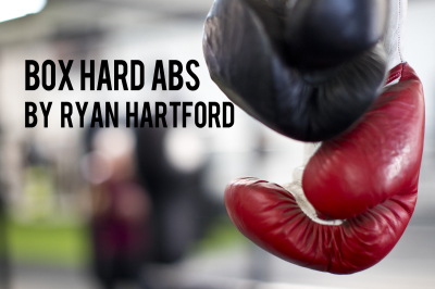BOX HARD ABS