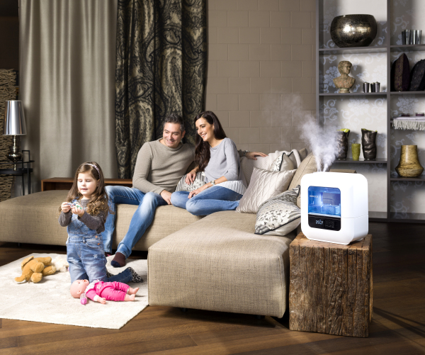 Humidifiers, What are they? and Why do I need one?