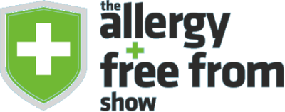 Allergy and Free From Show