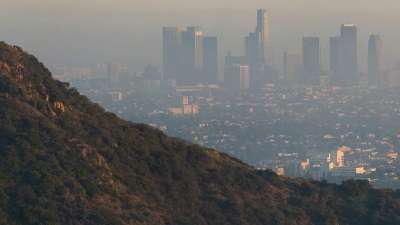 Air pollution and your health – what are the facts?