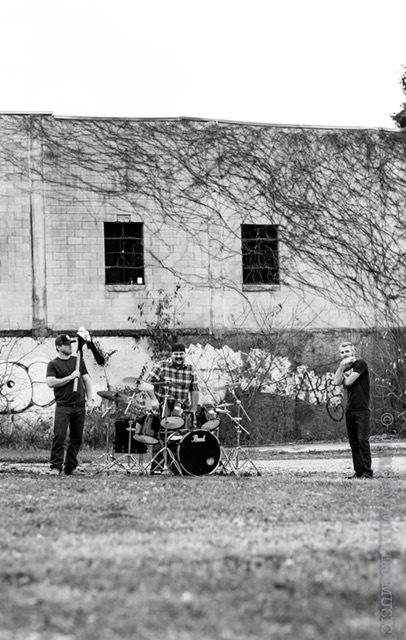 The Jordan Miller Band