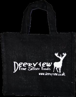 Deerview Gift Bag