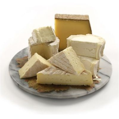 Deerview Cheese