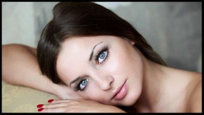 Permanent Makeup Information
