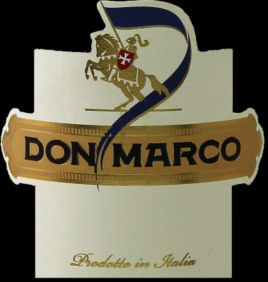 Don Marco Wines