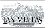 Las Vistas Wine
