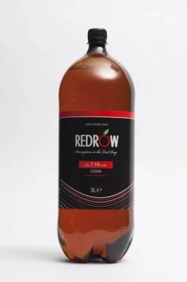 Redrow Cider 7.5LTR 3LTR