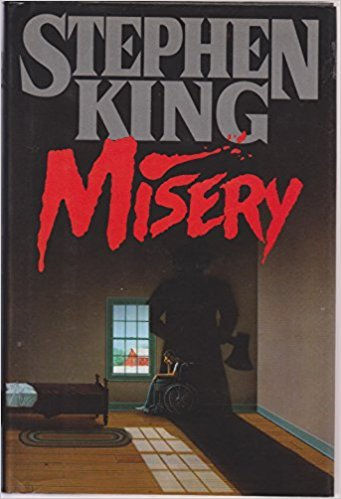 Misery Loves (unwilling) Company