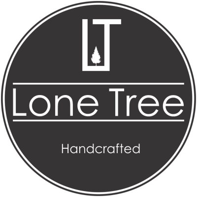 Lone Tree Handcrafted