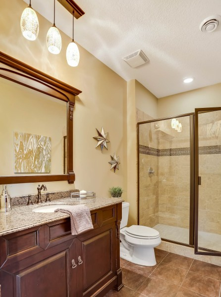 Home Staging and Redesign