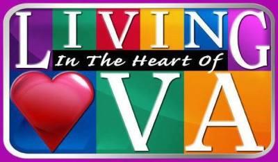 Riverside Rehab Living in the Heart of Virginia