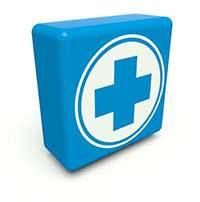 Premera Medical Insurance