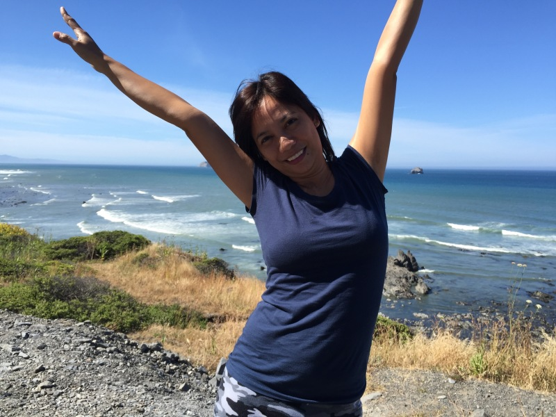 Becoming An Amazing Client-Centered Massage Therapist