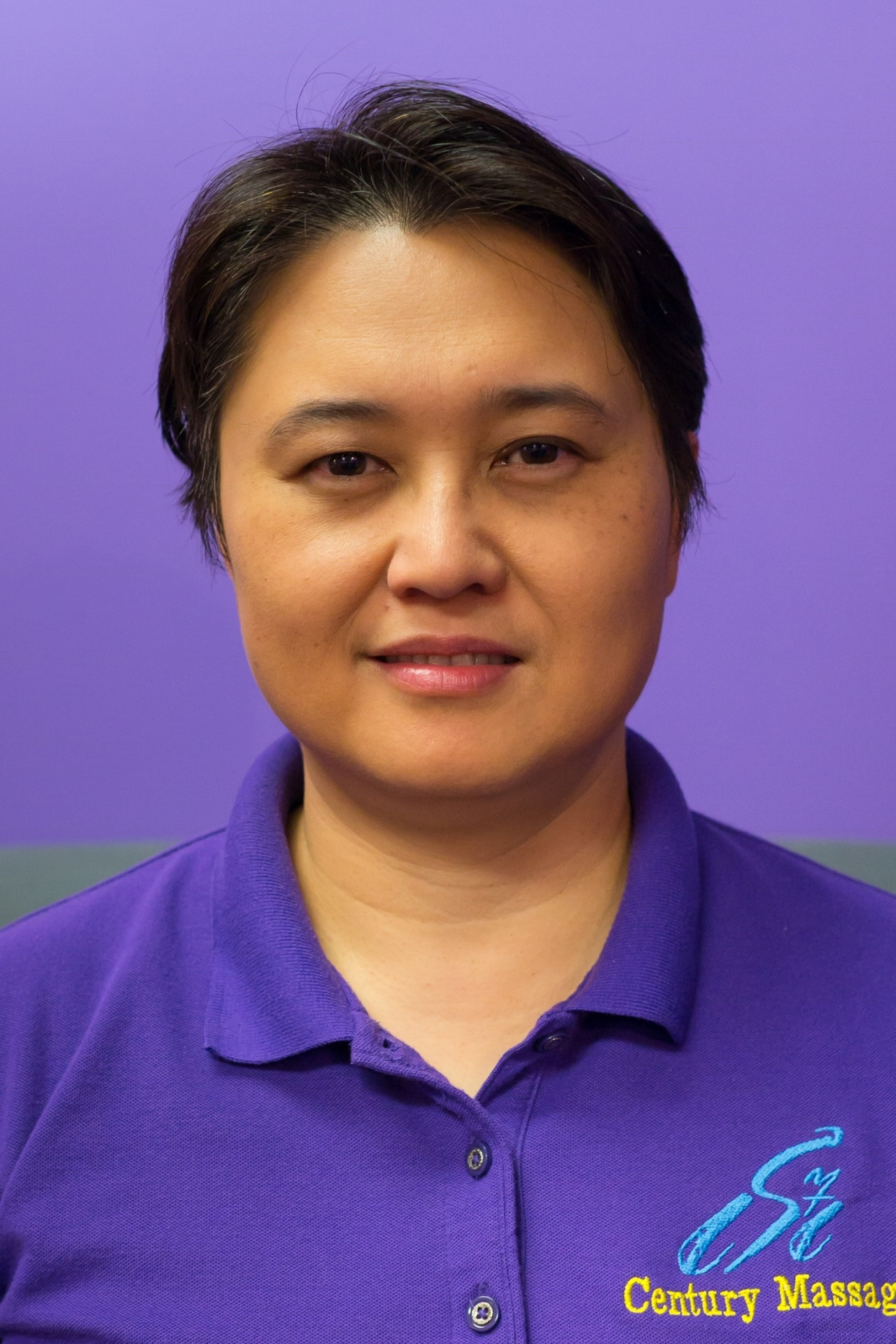 Lyn Yancha, massage therapist, renton, sports massage, medical massage, thai massage