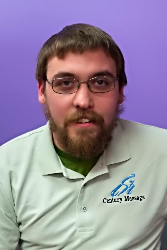 Jeremy Hyde, medical massage, myofascial release, renton massage, sports massage