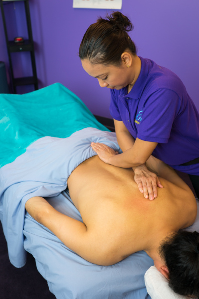 mfr, myofascial release, medical massage, renton massage, renton medical massage, renton mfr, renton myofascial release