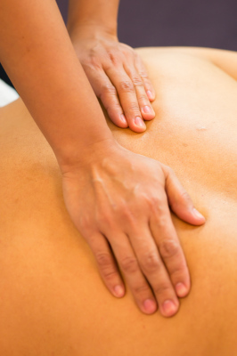 Student Clinic @ Century Massage RETURNS!!!! ( May 14th - June 17, 2018)