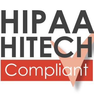 Let's talk about the HIPAA & HITECH Laws