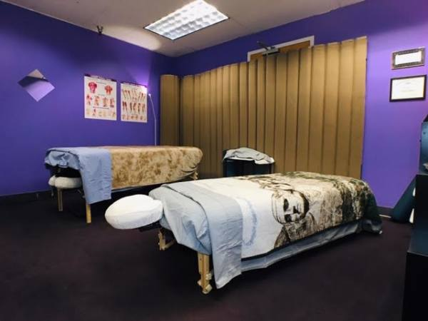 couples room, couples massage, renton couple, renton massage, massage for two