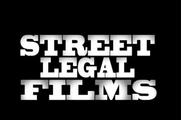Street Legal Films