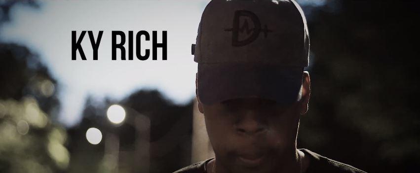 Ky Rich - Money Motivation
