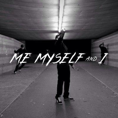Elro - Me Myself And I