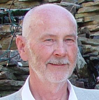 Charles McCullough