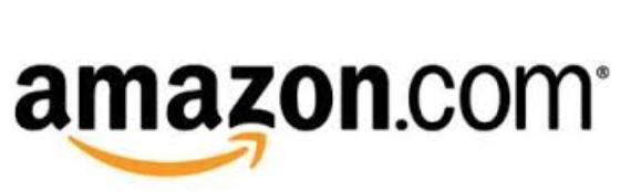 Amazon Finally Bans Incentivized Reviews