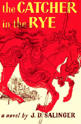 J.D. Salinger's The Catcher In The Rye - A Review